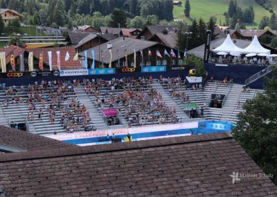 Gstaad 2018