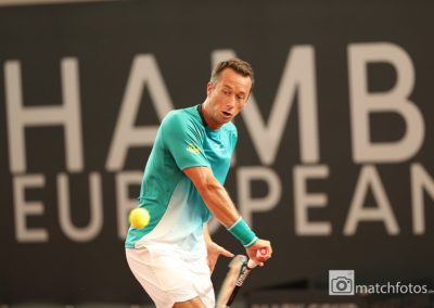 ATP 500, Hamburg European Open 2019, Hamburg,